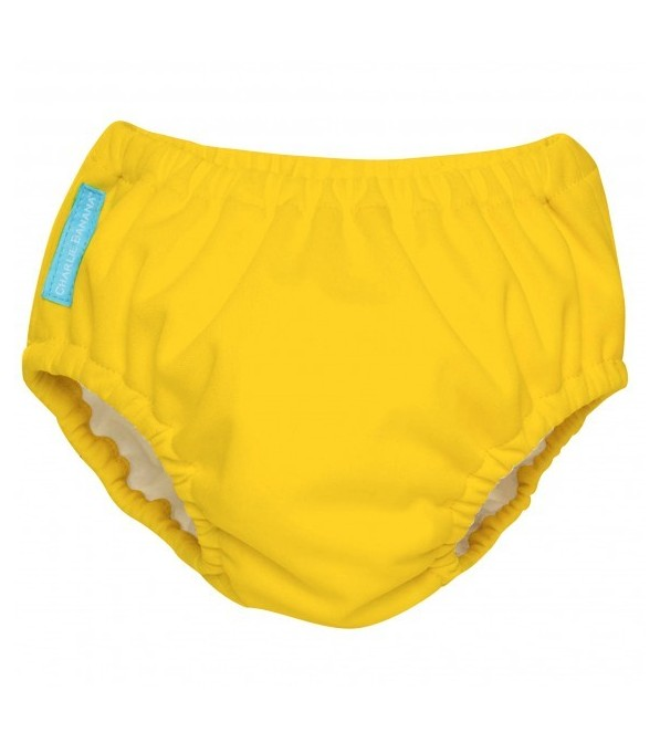 Costume Contenitivo Charlie Banana in TENCEL® - MEDIUM (6-9 Kg)