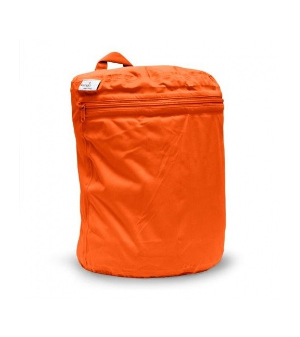 Wet Bag Medium Rumparooz