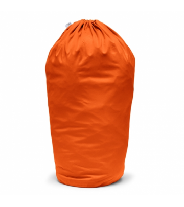 Wet Bag Large Rumparooz per bidoncino