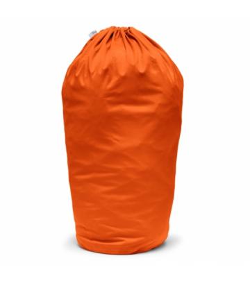 Wet Bag Large Rumparooz per bidoncino