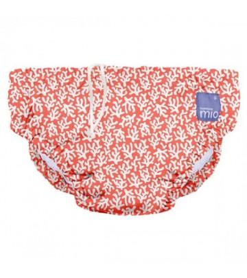 Costume contenitivo Bambino Mio - Taglia Medium (7-9 kg)