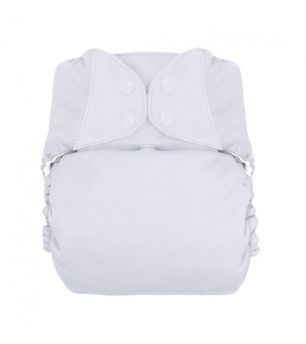 Pannolino lavabile pocket Bumgenius Big - 16-32 kg