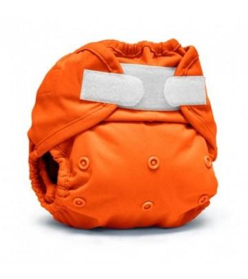 Cover Copri-Pannolino One Size Rumparooz chiusura Velcro