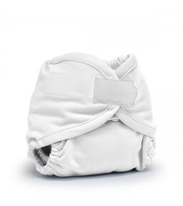 Cover Copri-Pannolino Newborn Rumparooz