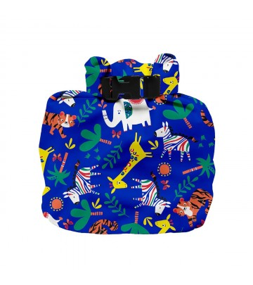 Wet Bag small Bambino Mio