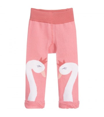 Leggings Blade & Rose 6/12 mesi