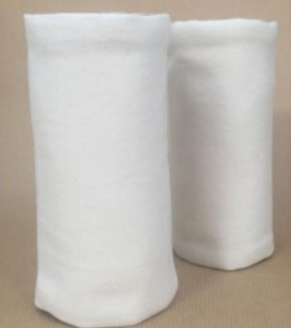 Isara Teething Pads - Manicotti Protettivi