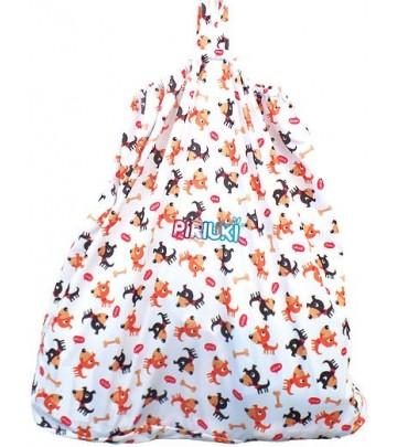 Wet bag In&Out Piriuki