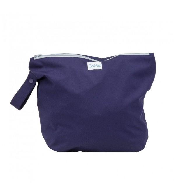Wet Bag Small GroVia