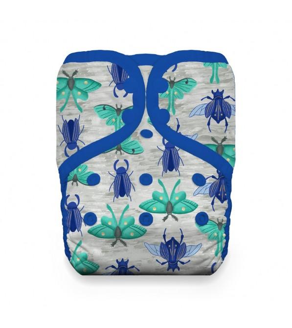Pannolino Lavabile Pocket Taglia Unica Thirsties