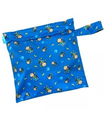 Wet Bag Small Charlie Banana