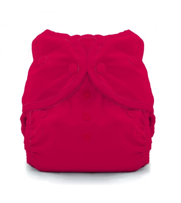 Cover Copri Pannolino Thirsties Size One (3-8 kg)