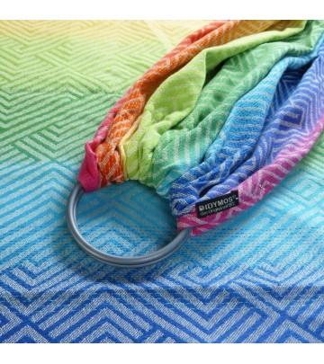 DidySling Didymos Fascia Ring