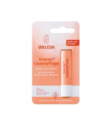 Proteggi Labbra Nutriente Weleda