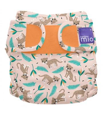 Cover Copri Pannolino Bambino Mio Size 2 (9-17 kg)