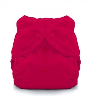Cover Copri Pannolino Thirsties Size Three (18-30 kg)