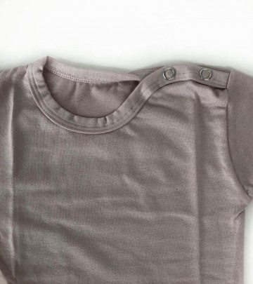 Body taglia unica - Ri-body Wear Me 0/12 mesi