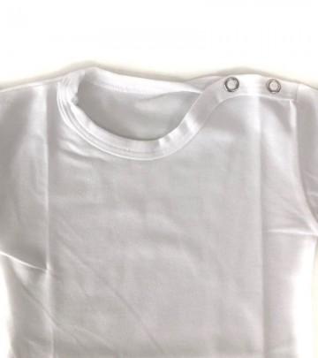 Body taglia unica - Ri-body Wear Me 12/24 mesi