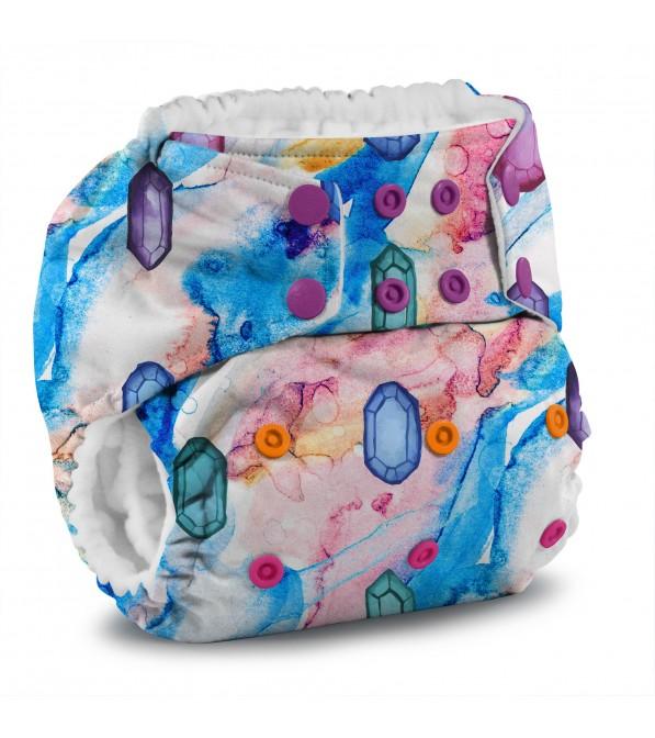 Pannolino lavabile pocket Rumparooz One size