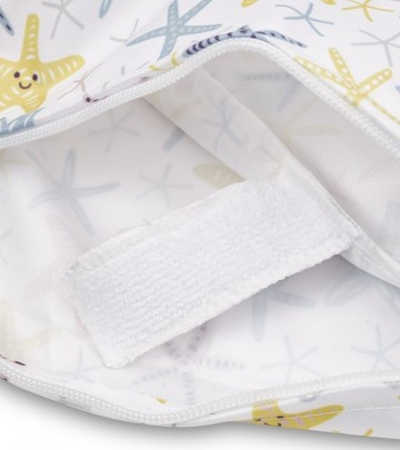Wet Bag Small Ecobaby