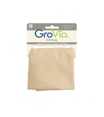 Wet Bag Small GroVia