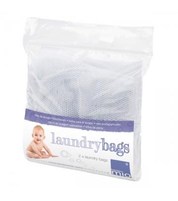 Wet Bag a rete Bambino Mio - 2 pezzi