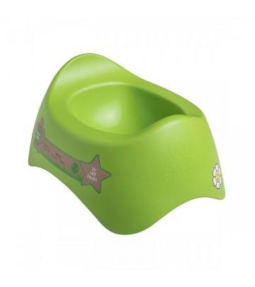 Vasino Biodegradabile eKing eKoala