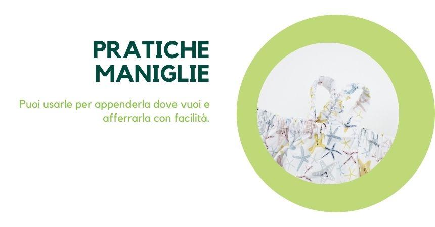 wet-bag-per-pannolini-lavabili-ecobaby-maniglie
