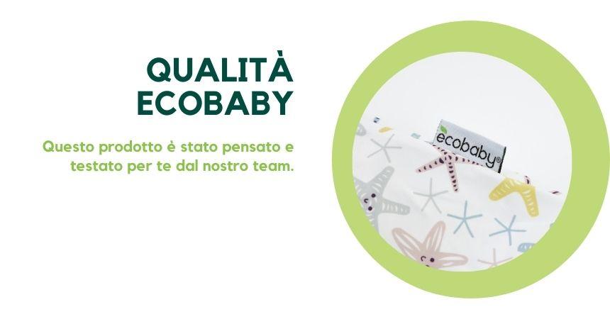 wet-bag-per-pannolini-lavabili-ecobaby-qualita
