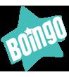 Boingo